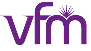 VFM Van Hire in Aberdeen